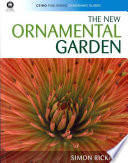 The New Ornamental Garden : growing season, evaporation rate and humidity...