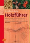 Holzf  hrer