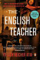 The English Teacher Homeland A Slow Burning Psychological Spy Thriller By A