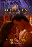 Aquarius: Haunted Heart