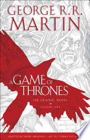 Book A Game of Thrones
