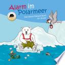 Alarm im Polarmeer