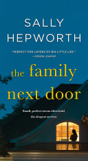 The Family Next Door Pdf/ePub eBook