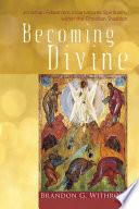 Becoming Divine [Pdf/ePub] eBook
