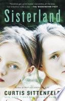 Sisterland Book PDF