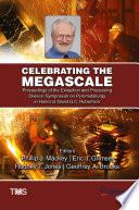 Celebrating The Megascale book