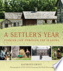 A Settler S Year