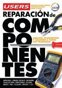 Reparación de componentes