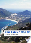 Microsoft Office 365 Handbook