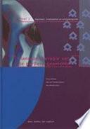 Manuele therapie van de perifere gewrichten / deel 1 Algemeen, bindweefsel, schoudergordel / druk 1 / GEB