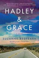 Hadley and Grace Book PDF
