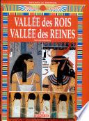 La Valle dei Re e delle Regine  Ediz francese