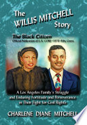 The WILLIS MITCHELL Story