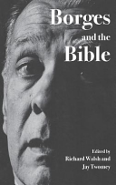 Borges and the Bible
