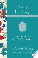 Living with God s Courage