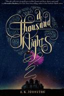 download ebook a thousand nights pdf epub