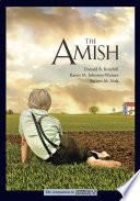 The Amish