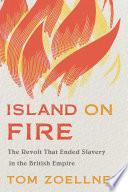 Island on Fire Book PDF