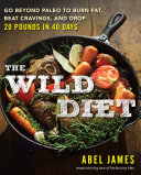 Top The Wild Diet
