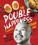 Book The Double Happiness Cookbook