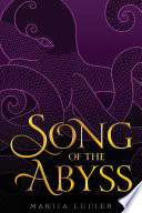 Song of the Abyss Book PDF
