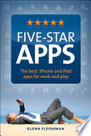 Five Star Apps