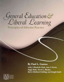General Education and Liberal Learning