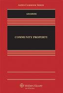 Community Property