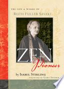 Zen Pioneer