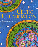 Celtic Illumination Pictures And Patterns Including Spiral