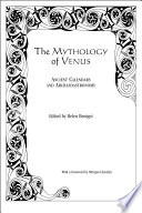 The Mythology of Venus