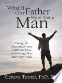 download ebook what if our father were not a man pdf epub