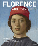 Florence and Its Painters