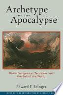 Archetype Of The Apocalypse
