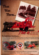 Tree Care Industry Magazine