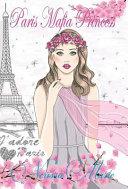Paris Mafia Princess