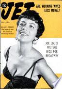 Feb 3, 1955