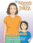 8 Rocco Goes To Italy Mommy S Helper