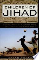 Children of Jihad