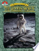 The Modern World  eBook