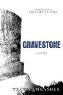 download ebook gravestone pdf epub