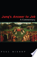 Jung s Answer to Job Book PDF