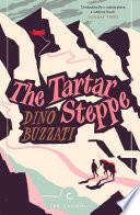 The Tartar Steppe