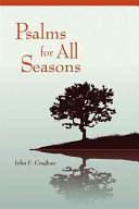 Psalms for All Seasons Praise Speak To Today S Believers? Can