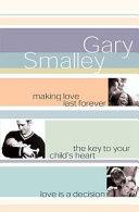 Gary Smalley