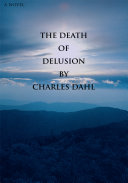 The Death of Delusion Claire Infante A Naive Housewife Of