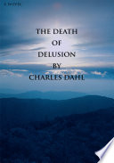 The Death of Delusion Claire Infante A Naive Housewife Of Sincere