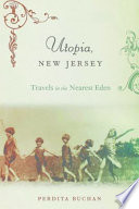 Utopia  New Jersey