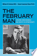 The February Man