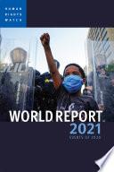 World Report 2021 Book PDF